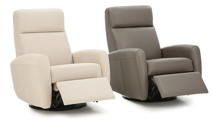 Palliser My Comfort Recliners Are Available In A Variety Of Functions And  Styles Most Are Available As A Rocker Recliner Swivel Glider Recliner.
