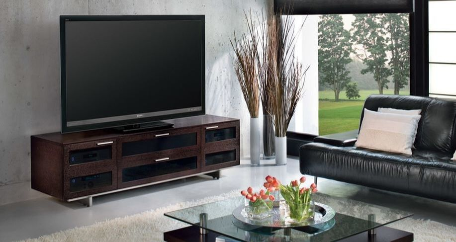 PictureVersatile Wall Systems. Home Theater Cabinet Design. Home Design Ideas